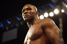 Бокс видео: онлайн бои Эвандера Холифилда, часть 6