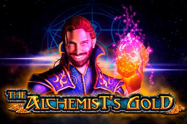 Alchemists Lab — играй и зарабатывай